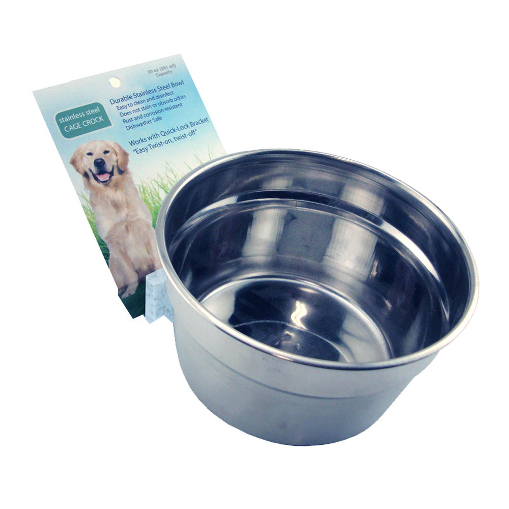lixit animal care products bottles