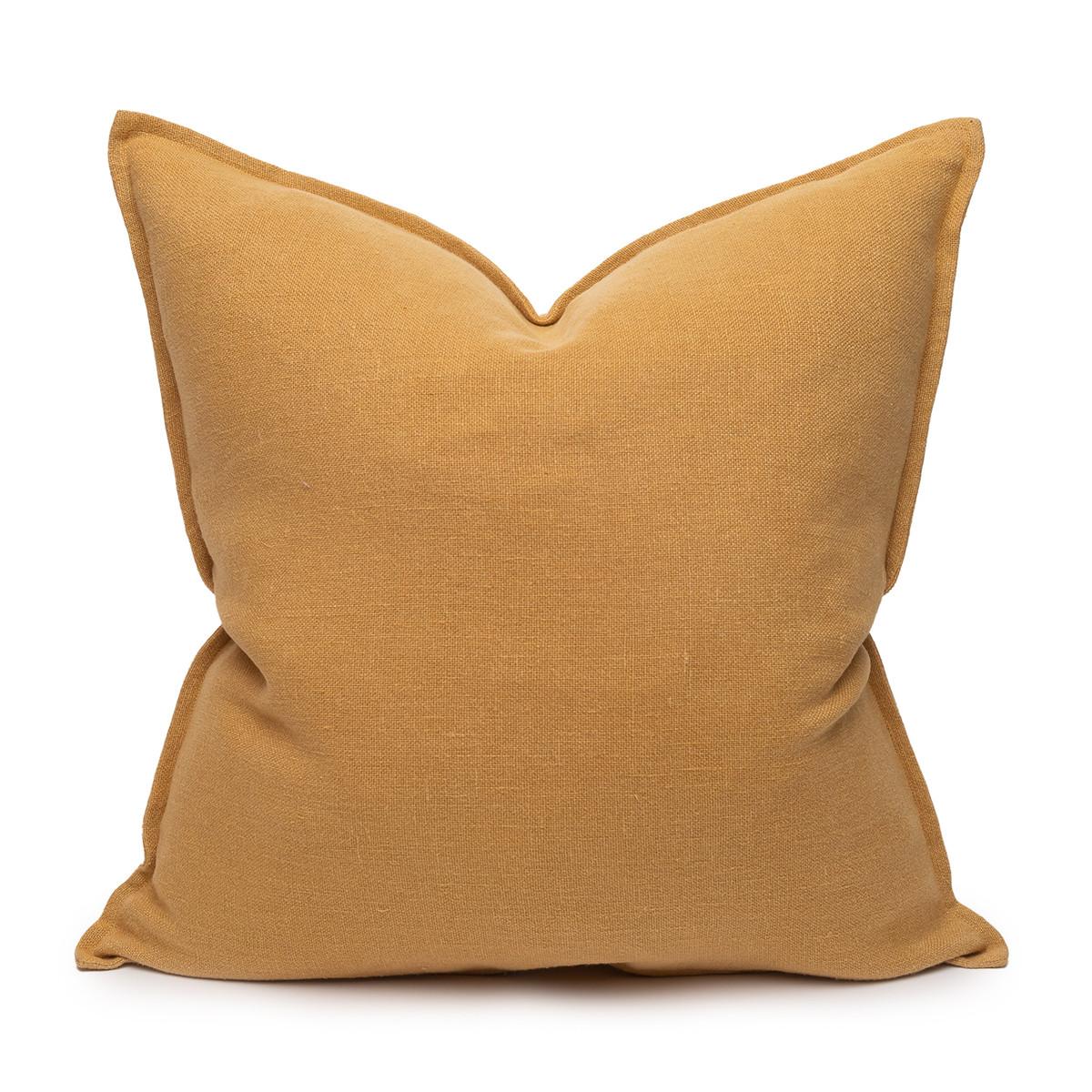simone pillow dijon 22