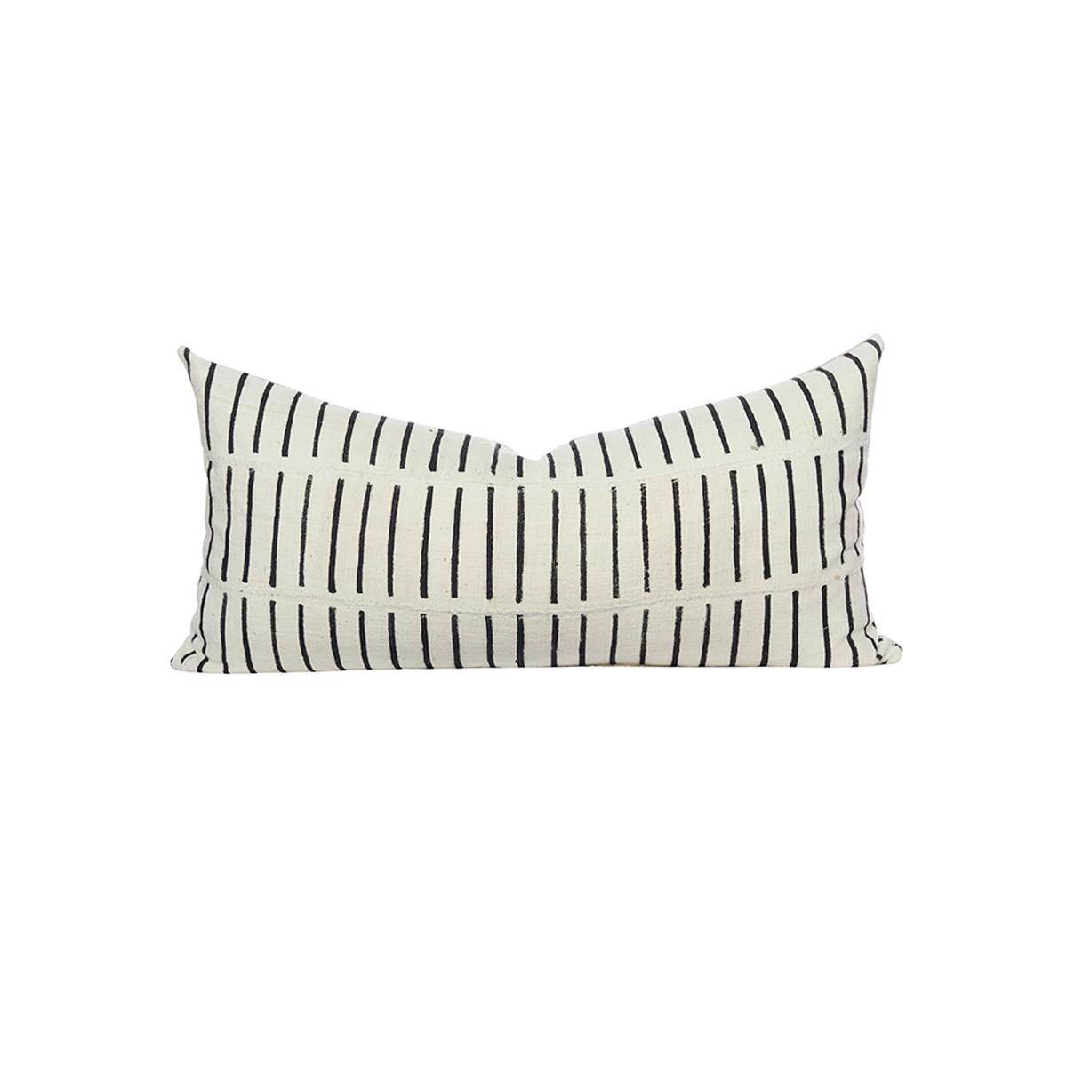 laline pillow