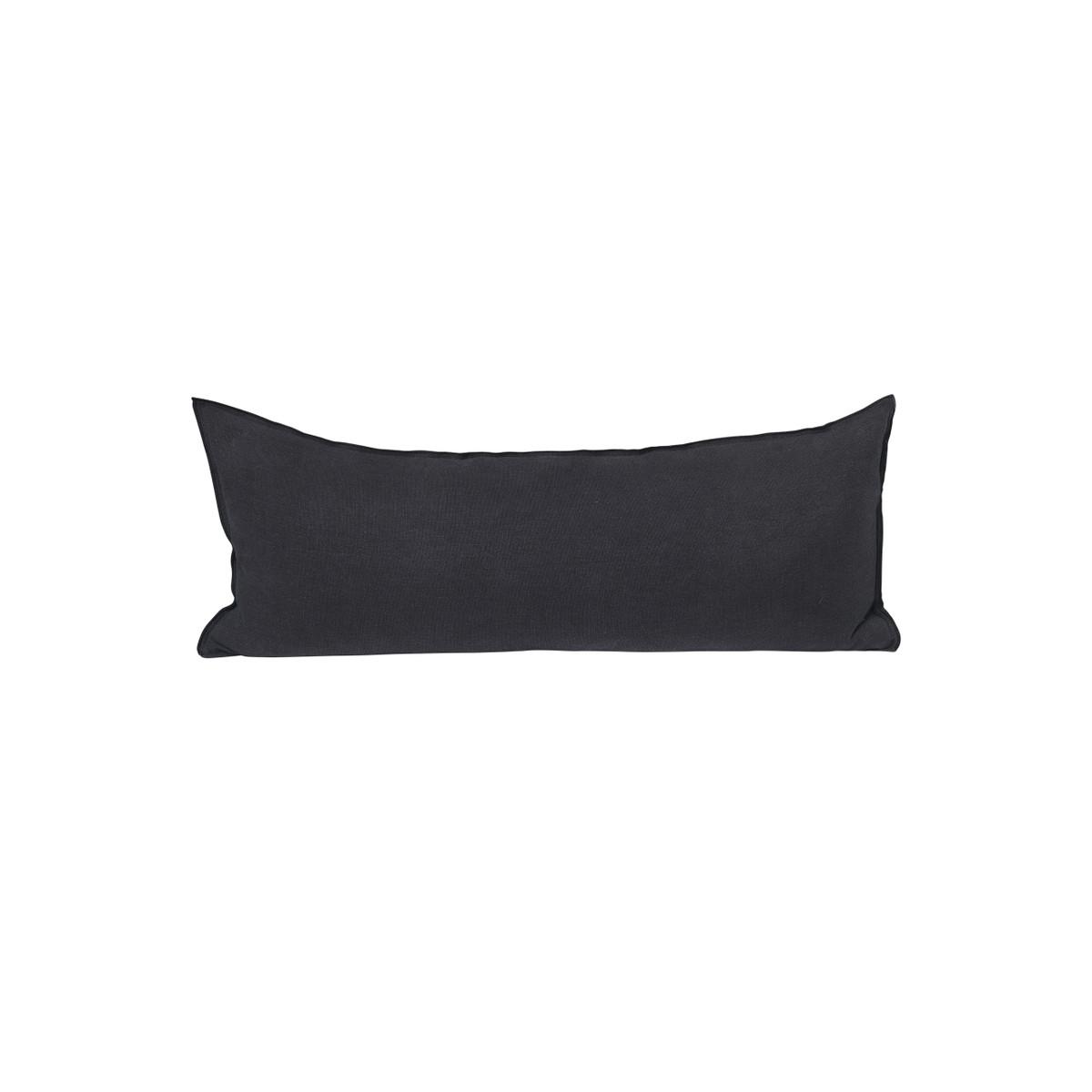 santal pillow 1436 carbon