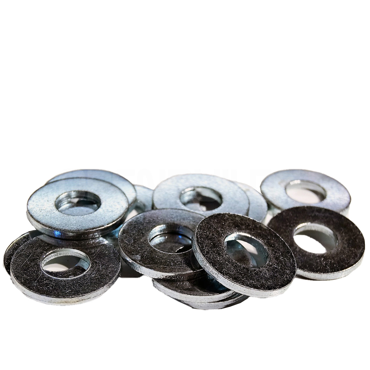 Flat Washer 1 4 Screw Size Openbuilds Part Store