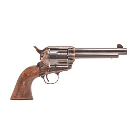 Bildresultat för saa revolver
