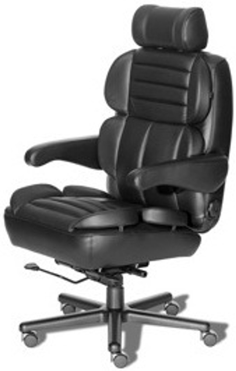 Era Pacifica 24 Hour Big And Tall Chair Of Paci