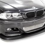 Hard Motorsport Front Splitter E46 M3