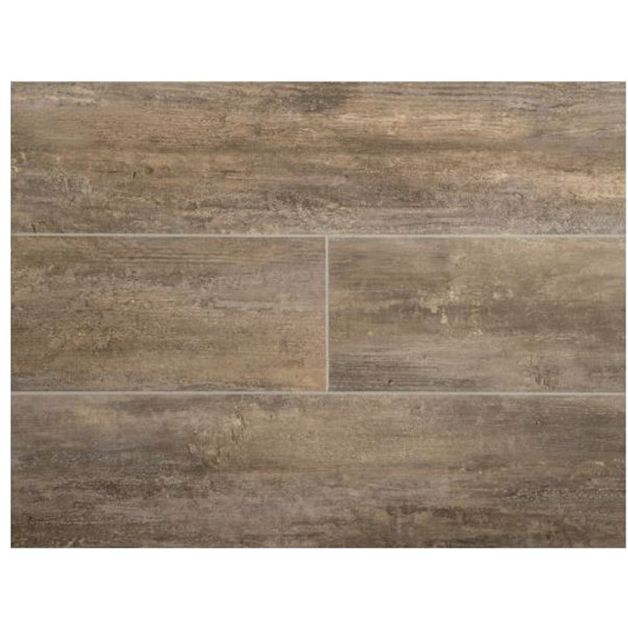 stainmaster 6 in x 24 in groutable naturale wood peel and stick vinyl tile