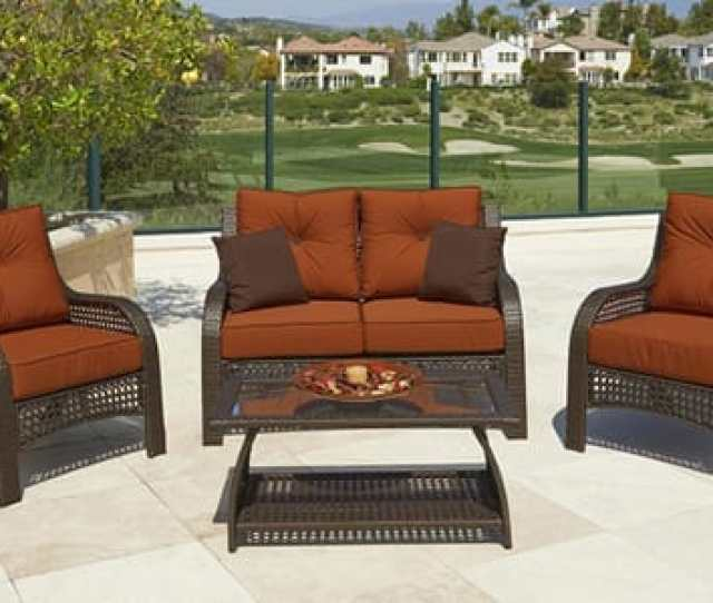 Outdoor Patio Furniture For Sale Christmas Central
