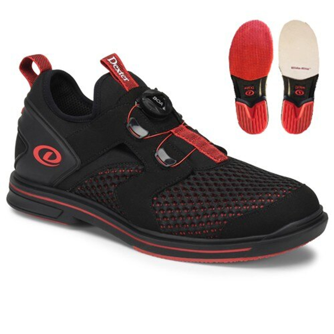 Kr Bowling Shoes