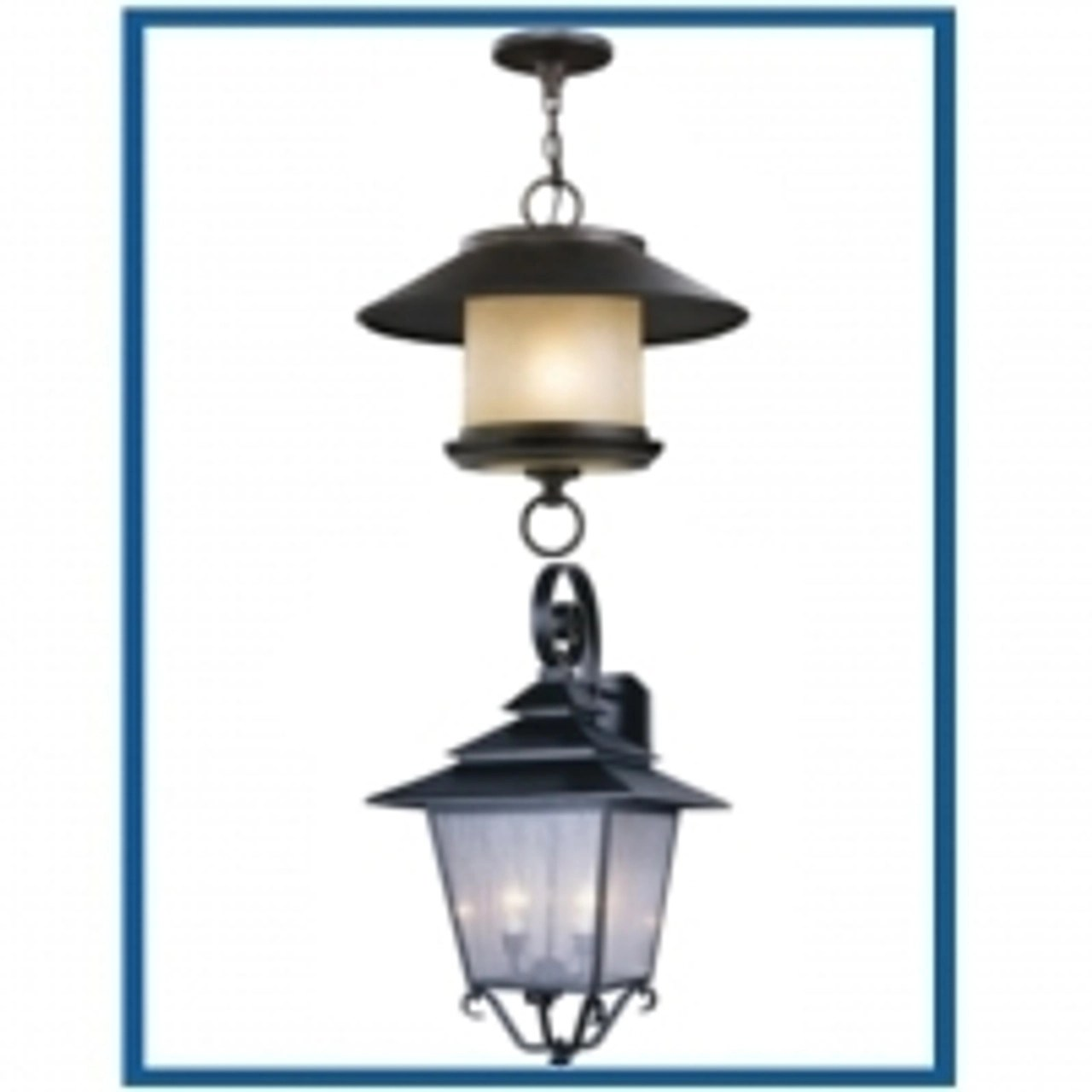 Light Fixture Clearance Closeouts Aqlighting