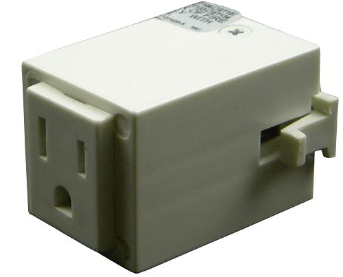 Track Lighting Pendant Adapter
