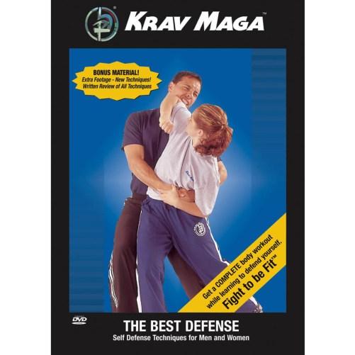 Картинки по запросу Krav Maga - The Best Defense