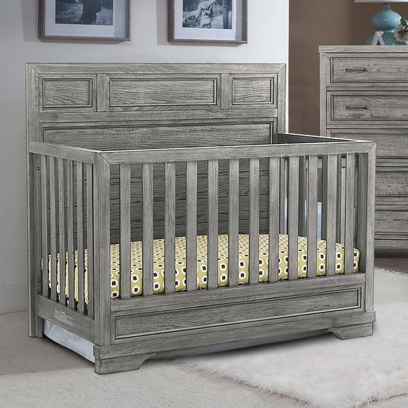 grey baby cribs gray baby cribs