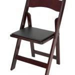 Wood Folding Chairs Wedding Folding Chairs