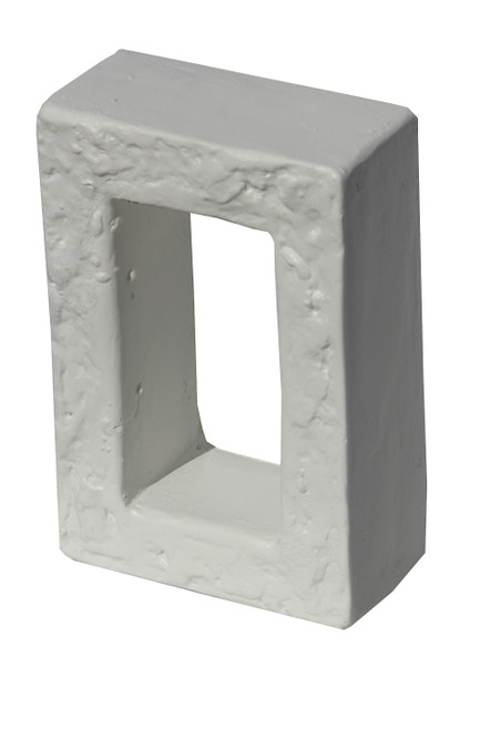 faux stone faux stone outlet covers