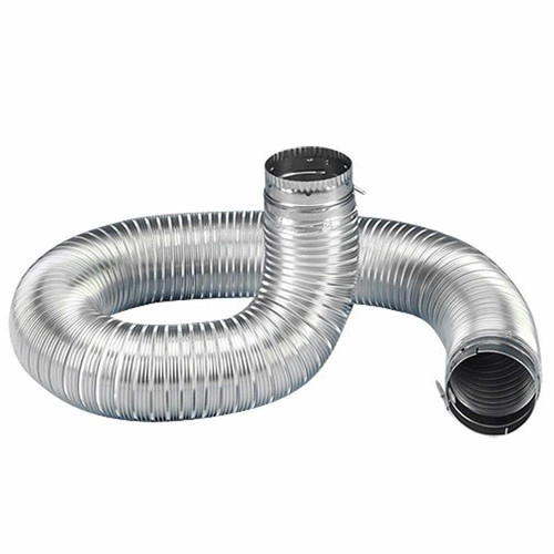 dryer vent pipe dryer vent cleaning