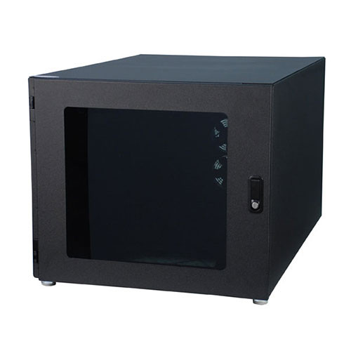 https www rackmountsolutions net 12u ucoustic soundproof server rack