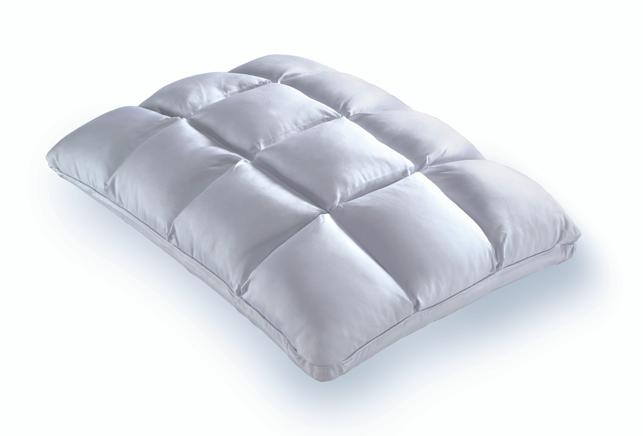 best sub 0 softcell chill reversible hybrid cooling pillow