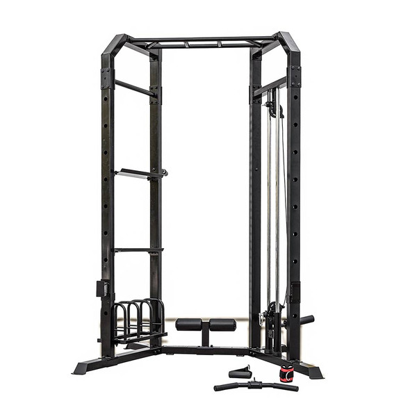 marcy cage system sm 3551