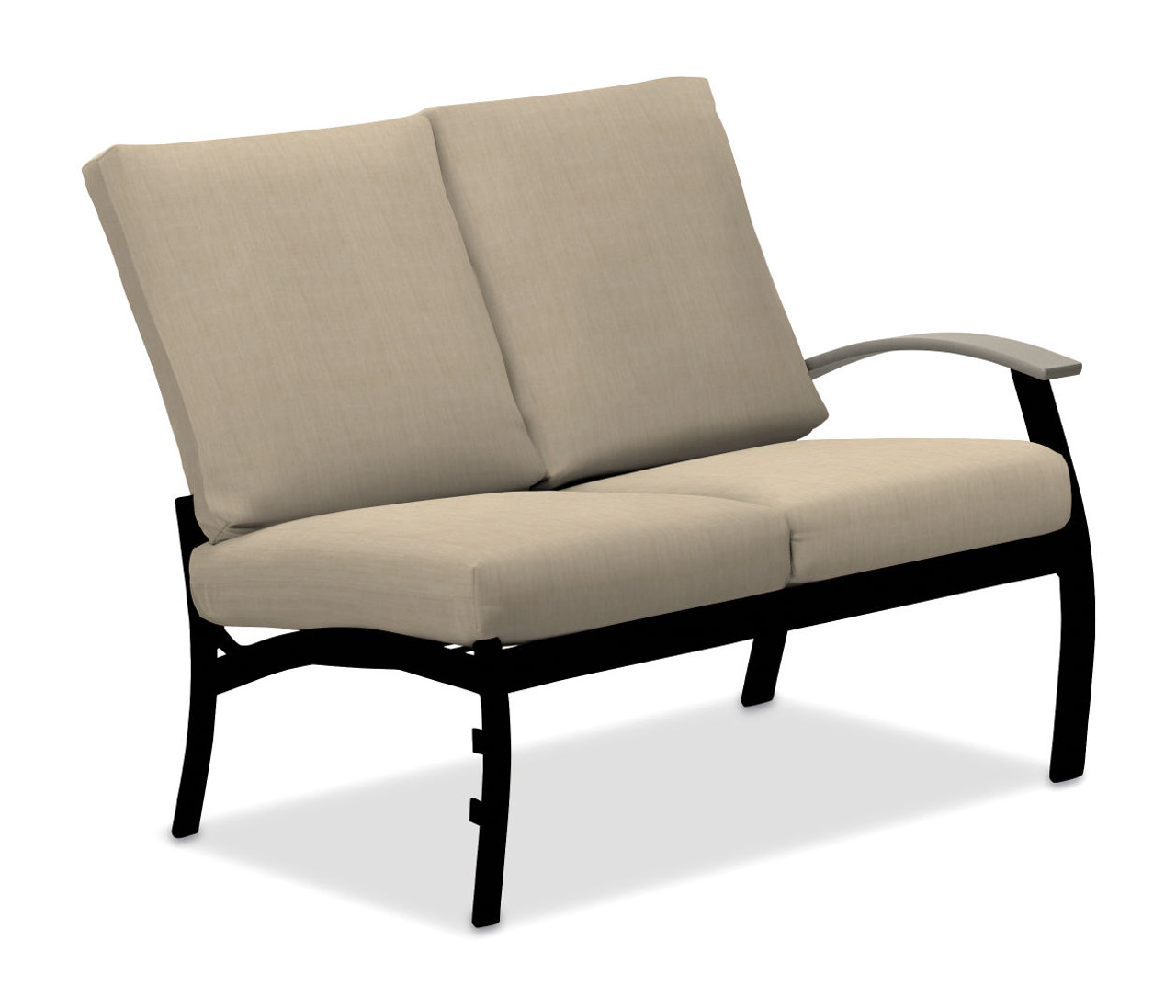 inside out furniture direct