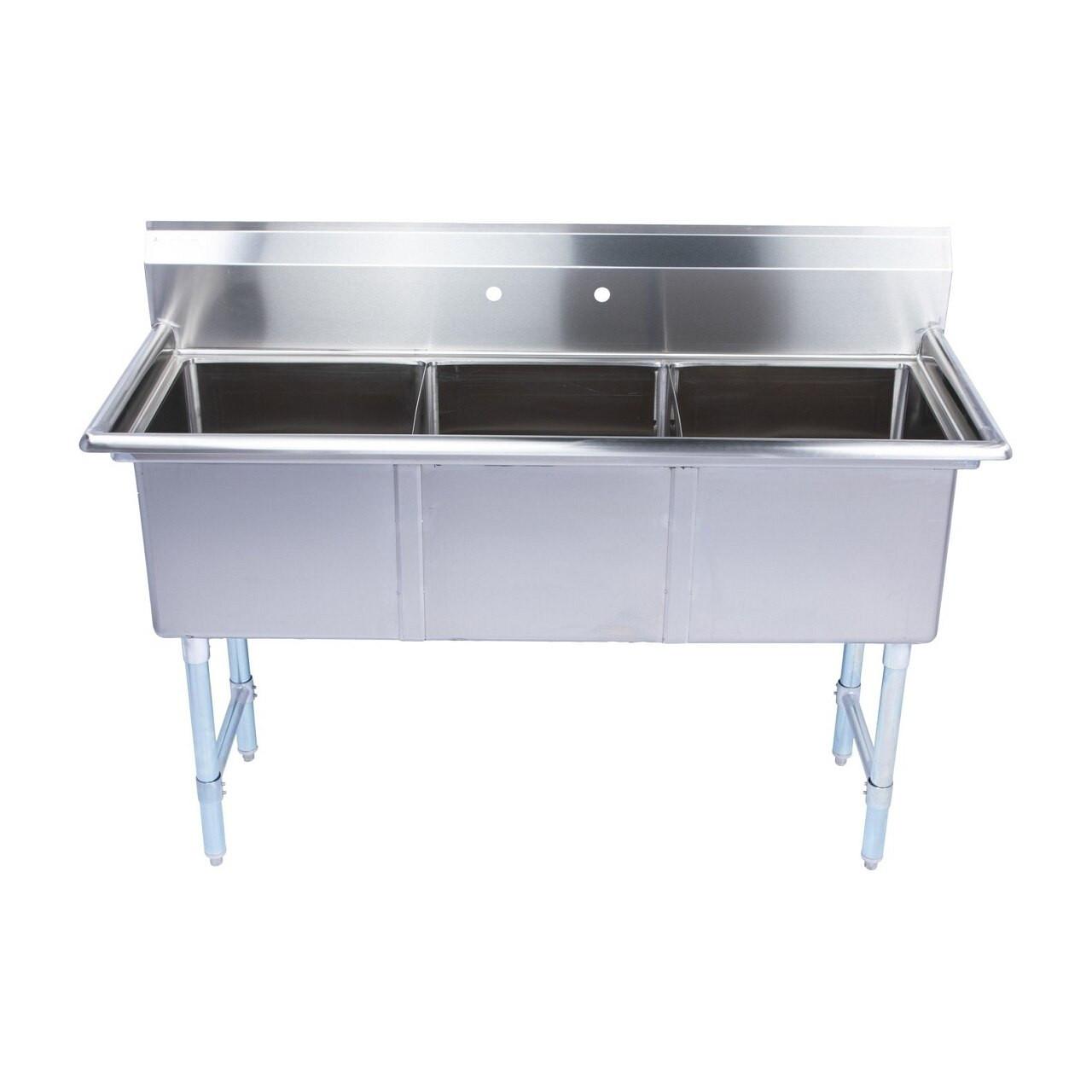 kcs kcsd316 1818 3 stainless steel 3
