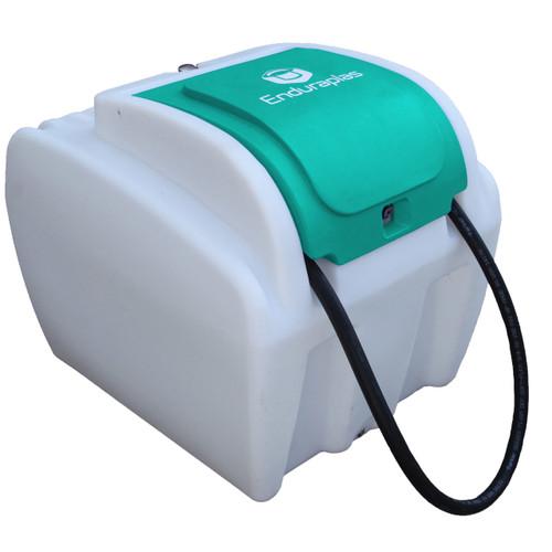 Gallon Ag Skid Sprayer 55