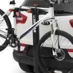 Kia Trailer Hitch Bike Carrier Attachment Free Shipping Kia Stuff