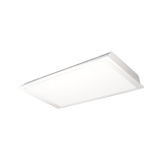 https www lightup com 2x4 troffer led 35w dimmable 70w equiv 3285 lumens maxlite html