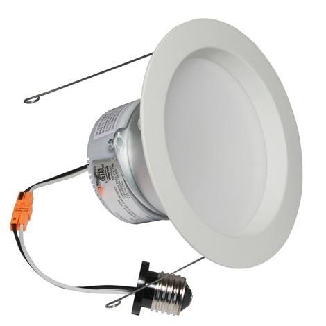 led light bulbs led retrofits or led