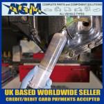 Sealey Vs404 Oil Brake Fluid Inspection Syringe 200ml