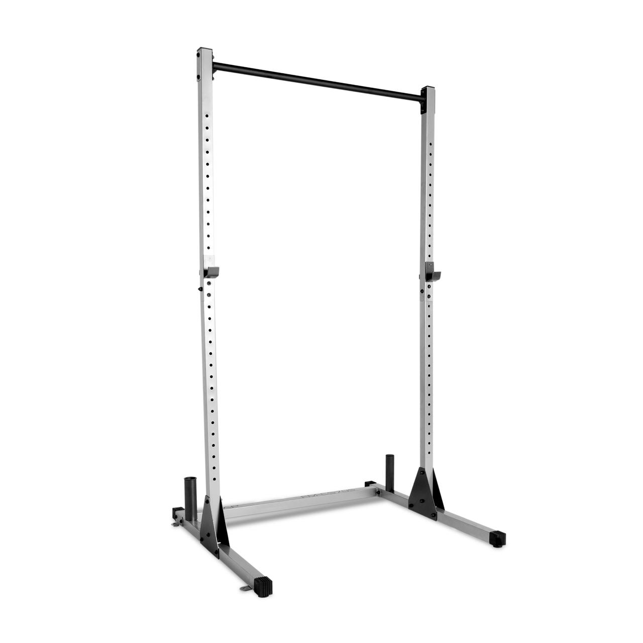 http capbarbell com cap strength power rack