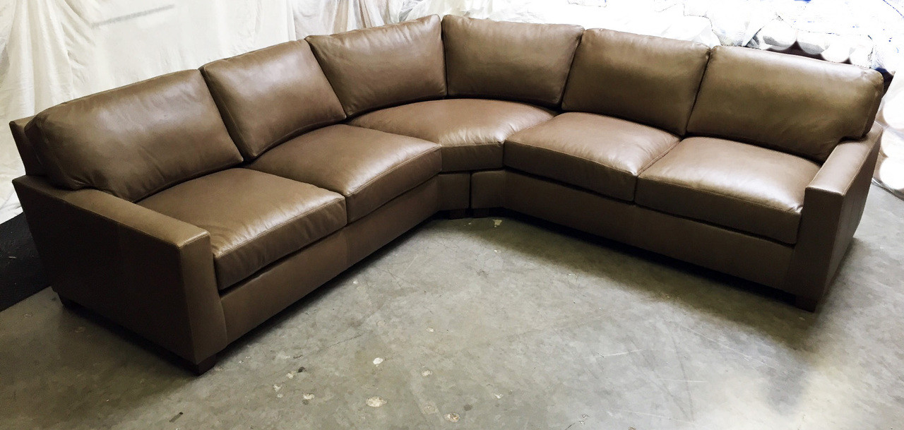 american heritage giselle maxwell luxe extra deep sectional
