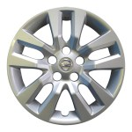 2013 2014 2015 2016 2017 2018 Nissan Altima Hubcap Wheel Cover 16 53088