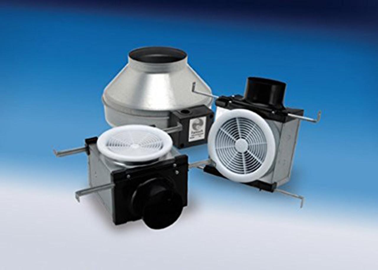 fantech pb270 2 bathroom exhaust vent fan