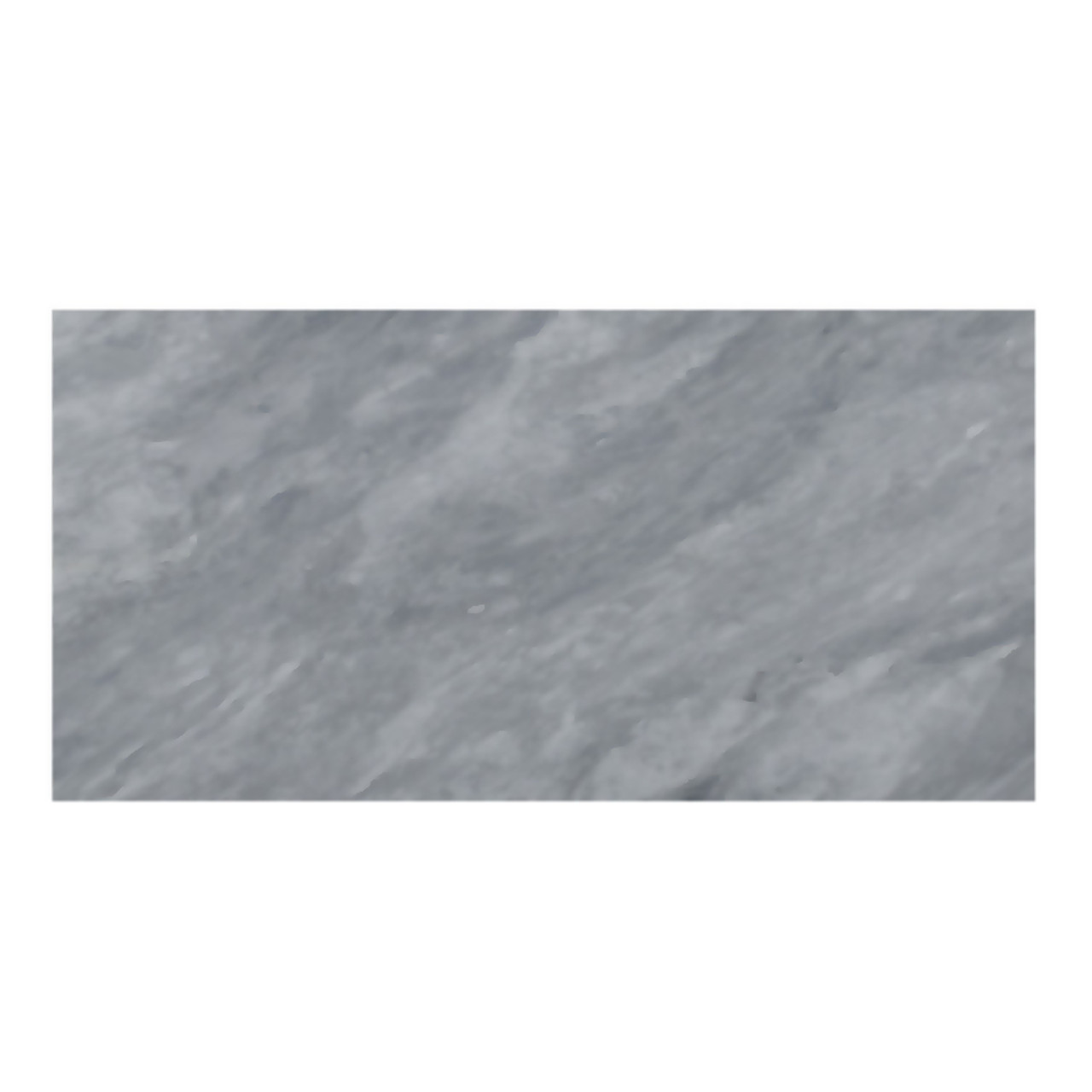 bardiglio gray marble 18x36 marble tile polished