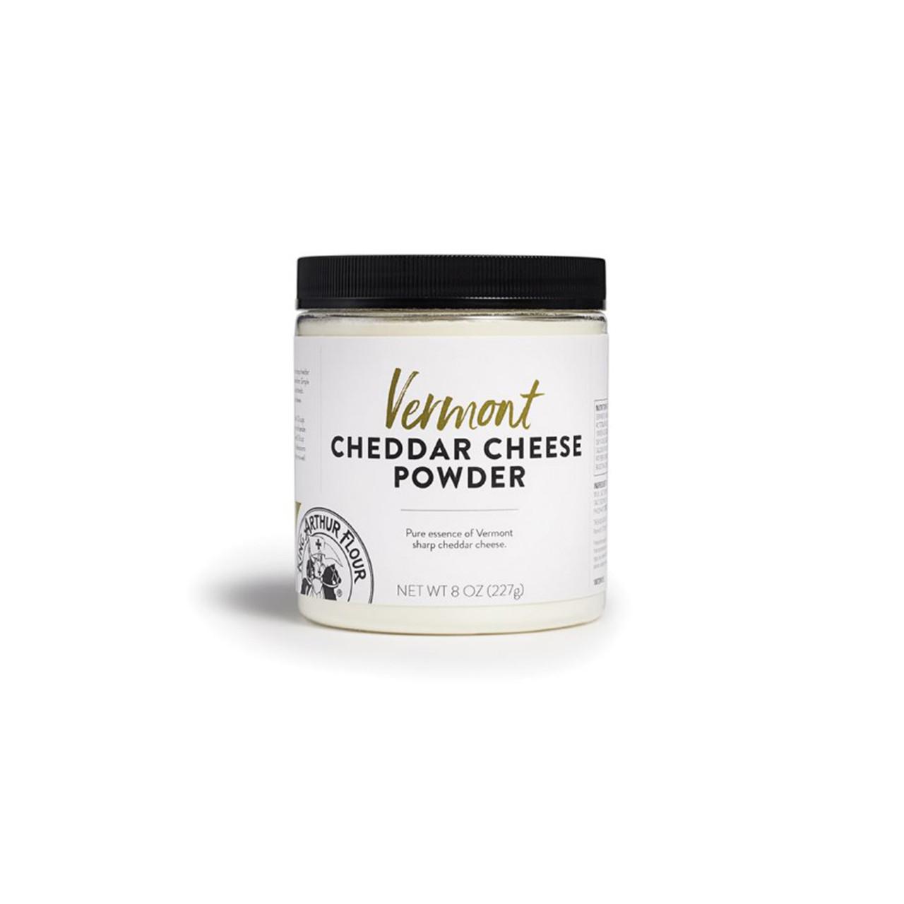 King Arthur Vermont Cheese Powder Cooks Of Crocus Hill