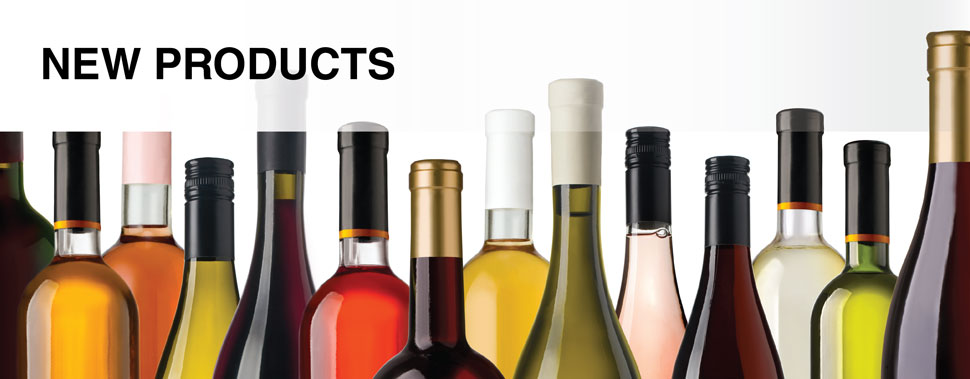 Newest Product Buy Wine Online Marquis Wine Cellars
