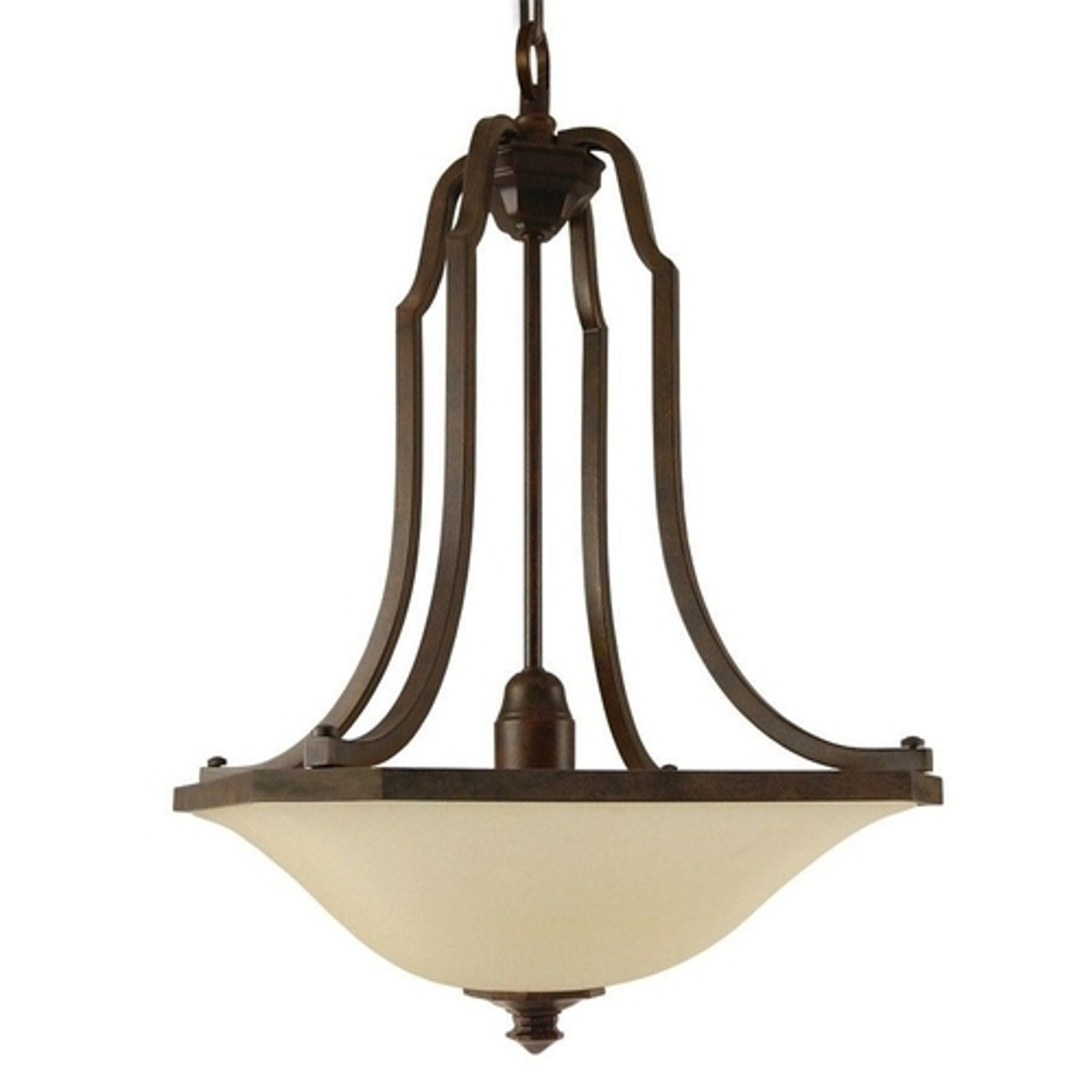 good earth lighting metropolitan direct wire pendant light