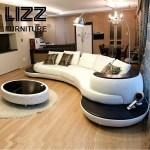Design Collection Modern Living Room Furniture Sets For Home Room 50 New Inspiration