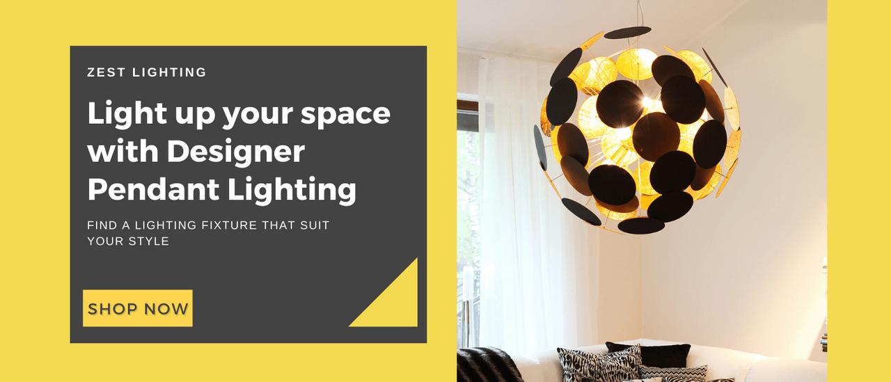 designer lighting zest lighting