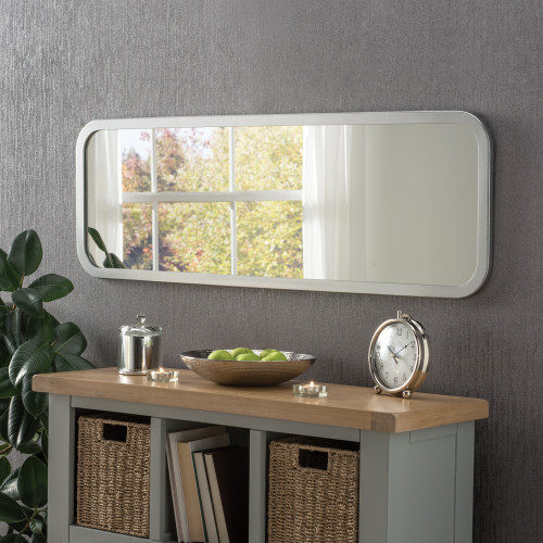 Living Room Mirrors Large Living Room Wall Mirror Buy Now