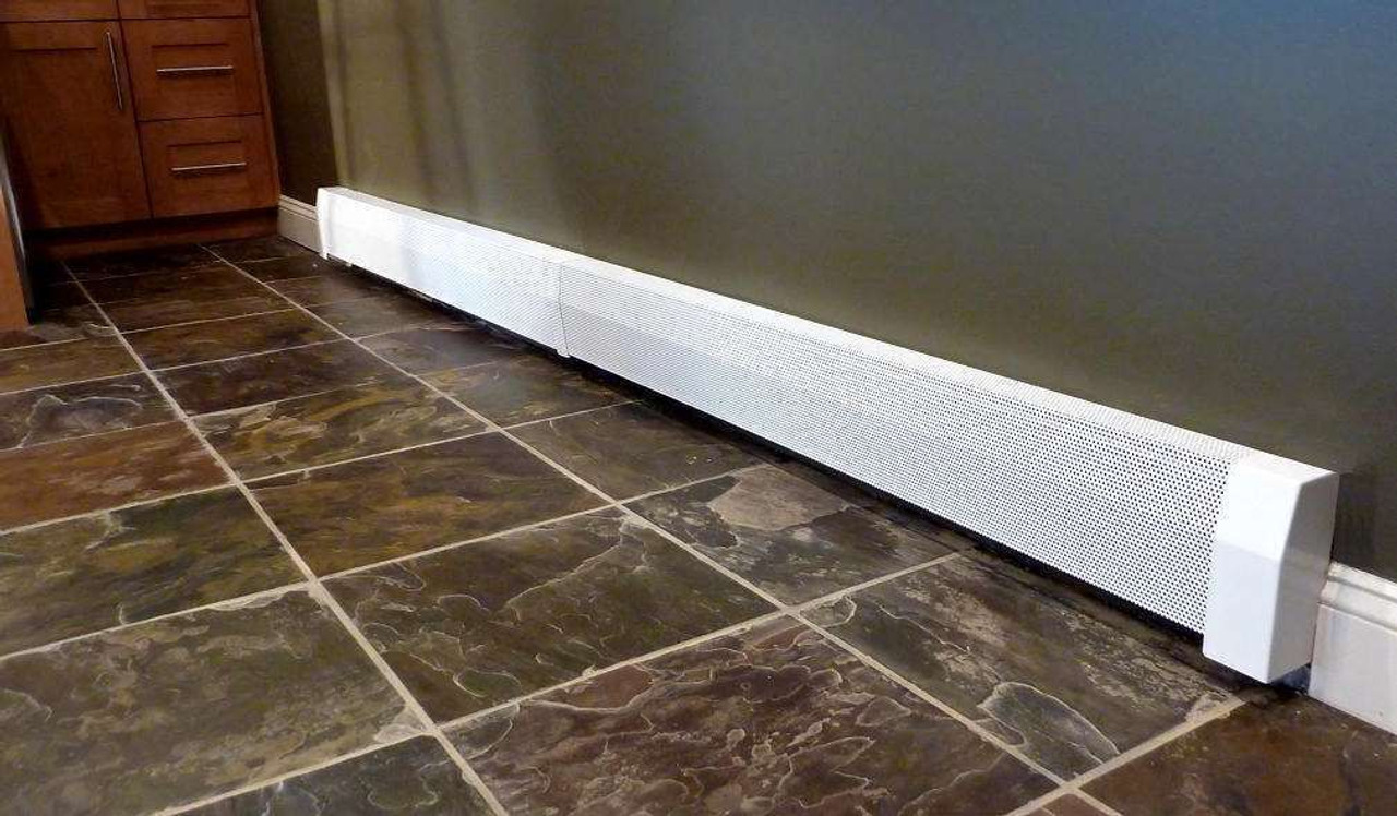 Premium Tall Baseboard Heater Covers Slip On Vent Covers Unlimited