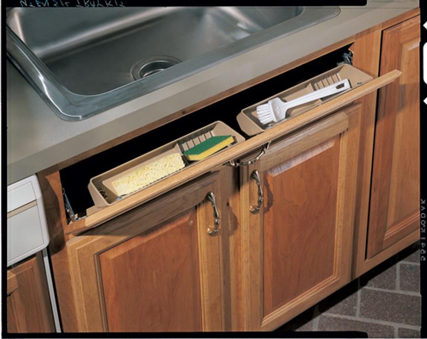 utensil tray kit