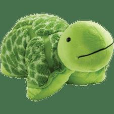 pillow pet my first green dinosaur 18