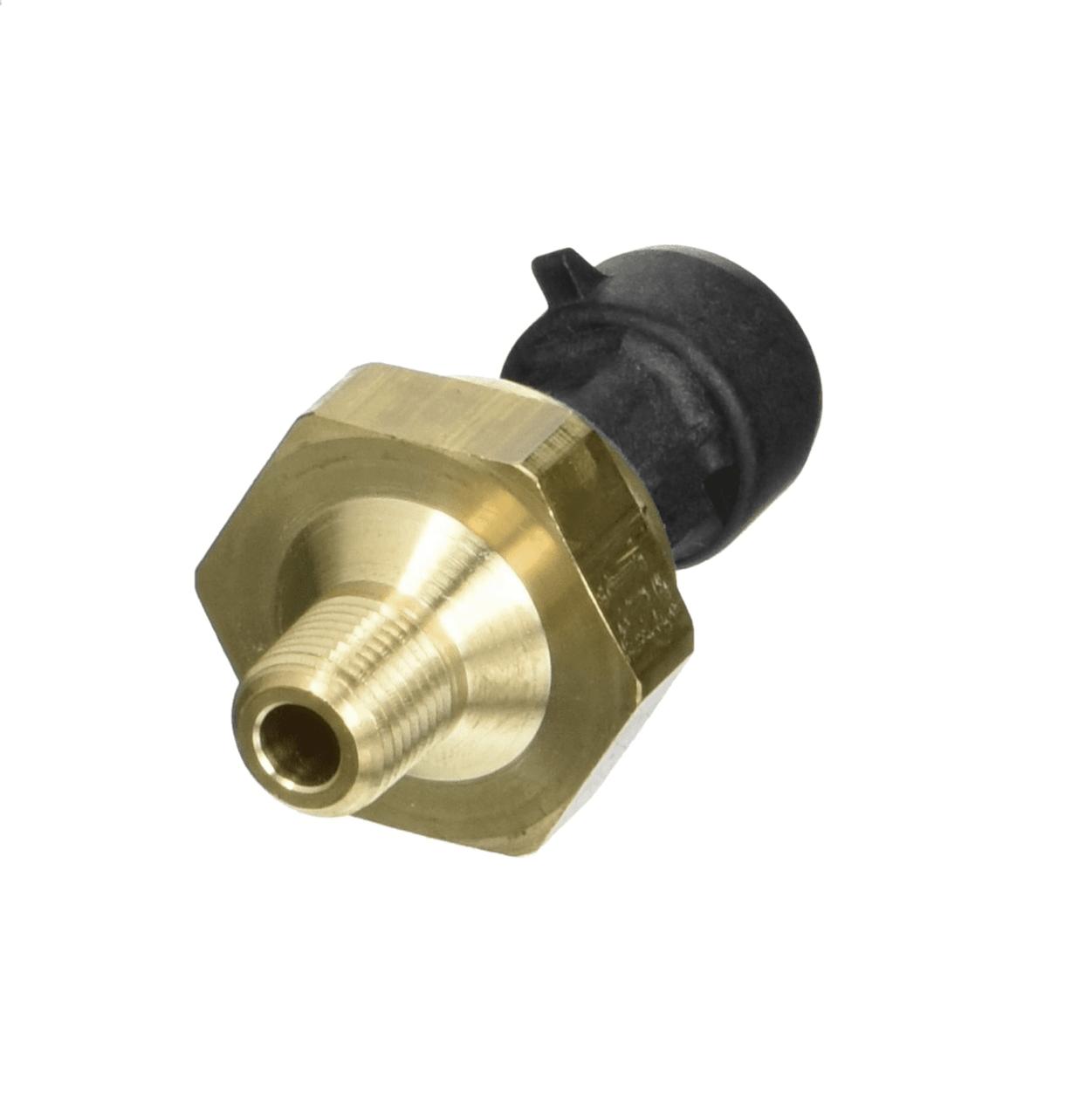 exhaust back pressure sensor ebp 94 96