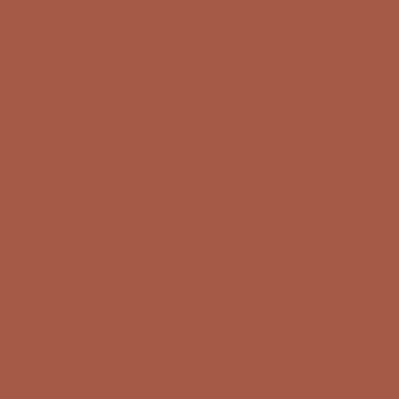 american olean quarry tile 6 x 6 canyon red abrasive flat tile