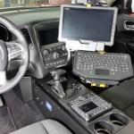 Havis 2018 2020 Dodge Durango 20 Inch Console C Vs 2000 Dur 1 Includes Faceplates And