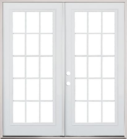 mini blind and patio doors dallas tx