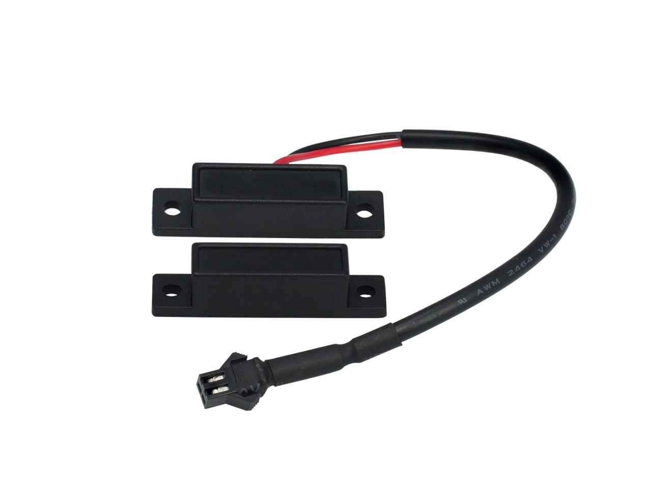 replacement magnetic power switch for truck tool box kit