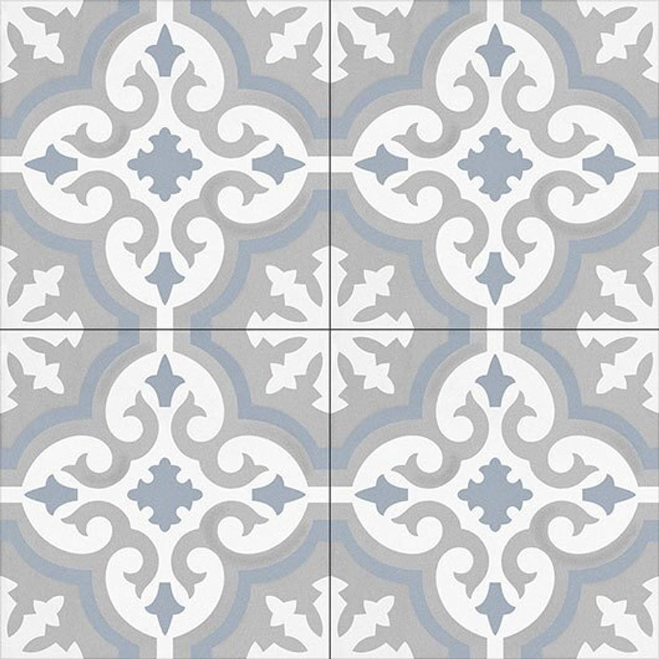 amalfi coast porcelain tile positano cottage ogz20dg