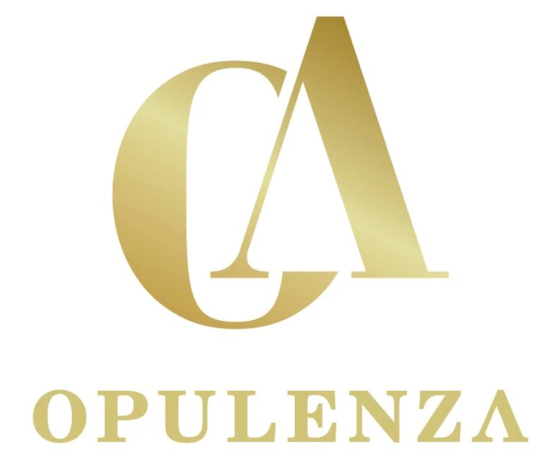 opulenza tile quality tile products