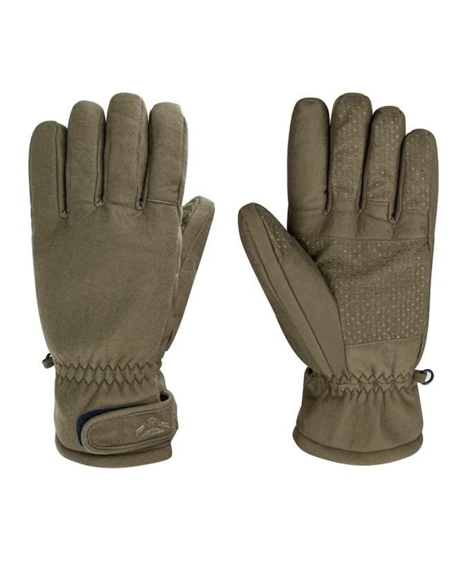Hoggs of Fife Waterproof Gloves shooting gift